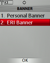 ERI Banner