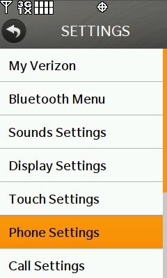 Descargar Bbsak Para Windows 7 64 Bits