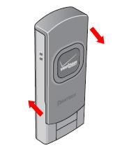 Conector de USB