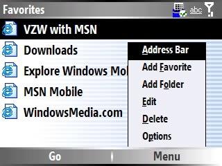 Imagen de internet Explorer
