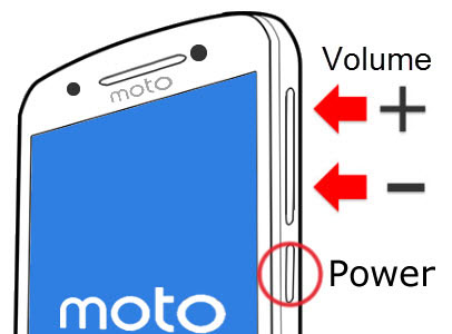 Moto G6 Plus Finally Receives Its Android Pie 90 Update