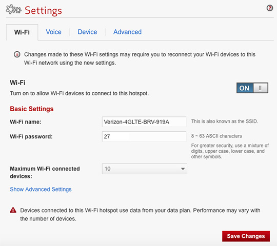 wifi_settings_2 wi fi password verizon lte internet and home phone verizon,Verizon Home Phone And Internet Plans