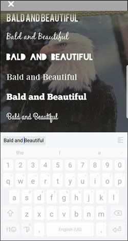 Ingresa el texto