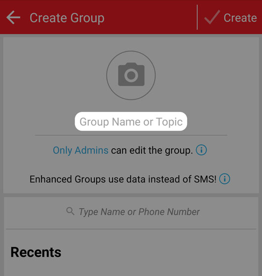 How to Start a Telegram Group on iPhone or iPad: 8 Steps