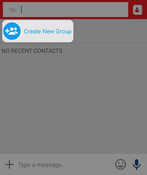 How To Exit A Group Message On Your iPhone - macReports
