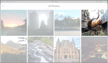 Select a Picture