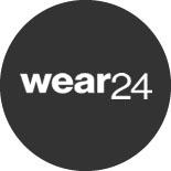 wear24 logo