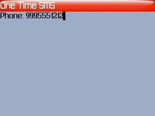 [Use Once] paso 3