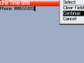 [Use Once] paso 4