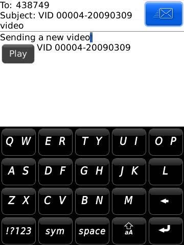 Ingresa un texto