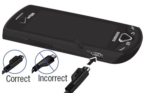 Conecta el dispositivo a la computadora con el USB