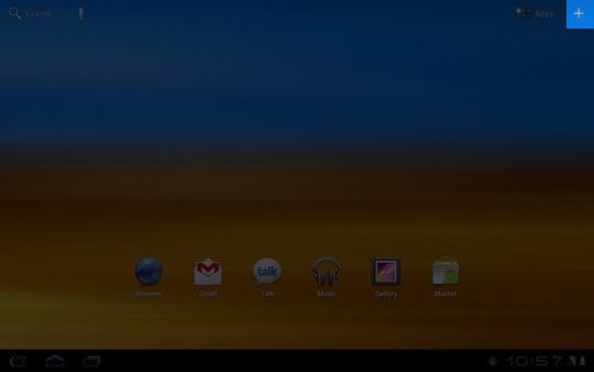 Wallpaper Samsung Galaxy Tab 10 1 Verizon Wireless