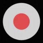 Video shutter icon