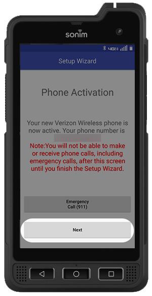activation phone number verizon wireless