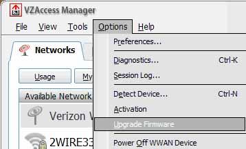 update firmware verizon wireless mifi 2200 verizon wireless rh verizonwireless com Verizon MiFi Jetpack Verizon Five Spot 3G Mobile Hotspot