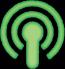 Icono de Wi-Fi